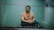 《烈日灼心》导演又一力作,依然有王砚辉加盟,张译太让人惊艳