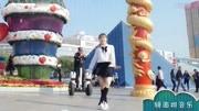第一次愛的人 夢幻游園地演唱會 現場版-王心凌