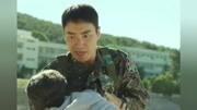 3分钟看完神剧《与神同行:罪与罚》韩国的地狱