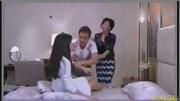 圍觀《一出好戲》徐崢 孫紅雷,三個彩蛋完整版