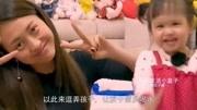 我们的少年时代:这究竟是什么饺子?连唐缇吃了都这副表情!
