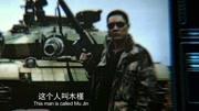 【狙击手幽灵战士3】四年通关娱乐解说