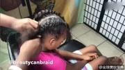 女人3年没有洗头发,搭理一?#20301;?#20102;小半天,以后还留脏辫吗