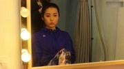 介紹可米領譽旗下藝人熊梓淇, 101個女孩一臉懵熊梓淇是誰?
