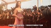 Lady gaga戴1亿人民币项链亮相奥斯卡红毯,造型神似奥黛丽赫本