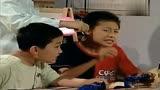家有兒女:劉星因被拿游戲機說劉梅橫刀奪愛,說這叫玩物喪志