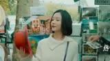 那英獻唱《如影隨心》主題曲MV曝光 陳曉杜鵑演繹糾葛虐心之戀