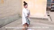 橫店風云 3萬群演的龍套江湖