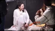 新版倚天四美,陈钰琪的赵敏,祝绪丹周芷若,最美的却是当妈的她