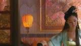 【傲嬌與偏見】迪麗熱巴和金晨撞衫,場面一度控制不住