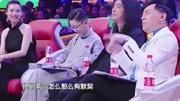 董璇高云翔對資產進行保護,范冰冰巴清傳停播