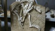 中国最大的古墓 至今无人敢发掘 秦始皇的名号到现在仍有影响力