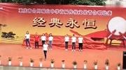 火遍網絡的5首中文歌!抖音經常使用!非常好聽又不知道名字!