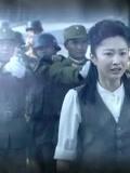 狐影26抗日谍战悬疑推理电视剧网游的电视连续剧图片