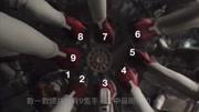 灭霸看了《复仇者联盟4:终局之战》预告片后的反应