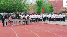 湖北中等学校专辑叶县融通v学校专业高中叶县普通高中图片