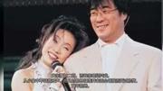 《康熙来了》林忆莲当爱已成往事,李宗盛曾为她写歌!