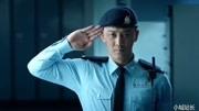 《PTU機動部隊》林峰真實還原香港警察日常 攜手方中信蔡卓妍