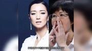 鞏俐確定演郎平,關曉彤演惠若琪,《中國女排》2020大年初一