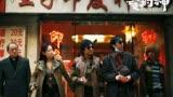 徐崢《寵愛》上映時間定了!鐘漢良吳磊和他們都來,期待于和偉