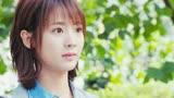 《空空如也》——浪漫星星·片头主题曲MV