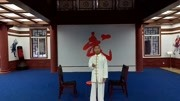 少林千年養生絕學,中華養生第一功易筋洗髓功之跪躺功教學