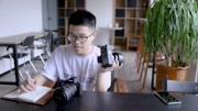 蚂蚁原创 索尼A5000视频说明书下