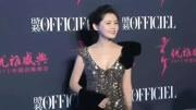 演員于曉光秋瓷炫捐出婚禮禮金幫助等待領養兒童,網友:友愛!