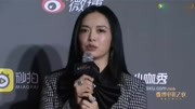 """《送我上青云》曝光片尾曲MV """"才女""""許飛歌聲演繹""""不服輸"""""""