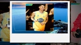 李易峰林書豪加盟騰訊視頻《我要打籃球》全球招募組建最燃球隊