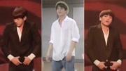 """EXO""""私生饭""""冒充记者被当场抓住"""