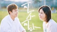 电视剧风暴舞好好看,李俊杰和周子萱的爱情真让人磕上头哟 ??