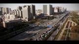 私人訂制20140309第三期北京衛視鄧婕預告精彩看點