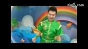 宋洁《赞哈》傣族舞-上海戏剧学院舞蹈学院