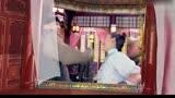 《宮鎖連城》片尾曲MV《寂寞紅》