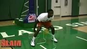 重排NBA2008年选秀顺位,罗斯下滑严重 1人逆袭成状元