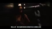 張敏評價劉德華八面玲瓏,周星馳是獨行俠!