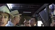 人再囧途之泰囧 王宝强遇见范冰冰 这段对话太搞笑了!