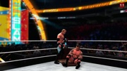 WWE 2K14 Top 10 - Sp