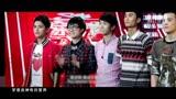 《我就是我》發主題MV 《想唱就唱》致敬選秀十年