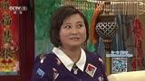 喜樂街最新一期20140725  賈玲演繹冰冰飯[高清版].