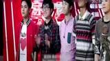 TFBOYS -《我就是我》主題曲《想唱就唱》MV