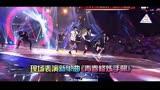 【独家】少年中国强TFBoys--青春修炼手册MV花絮-纪帆