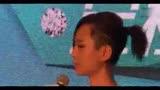 《微時代之戀》 周筆暢專訪  楊冪劉愷威金范譚維維