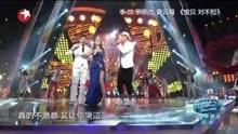中国梦之声经典视频_中国梦之声12强视频