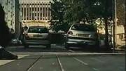 《暴力街區》中國預告片