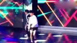 【TFBOYS-TF少年】Heart 少年中国强发布会 饭拍版 14-07-09-