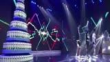 TFBOYS - 少年中国强发布会《HEART》