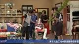 喜樂街20140815 李菁重回動物園