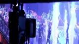 0045.土豆網-TFBOYS - 中國娛樂報道 少年中國強錄制花